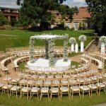 Best Indian Wedding Venues London