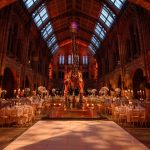 Best Asian Wedding Venues London